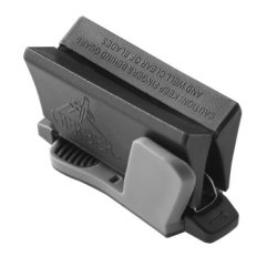 Gerber 22-41846 Df6 Compact Sharpener