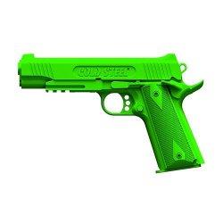 Cold Steel 92Rgc11 Rubber Training 1911 Pistol