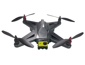 SPEEDWOLF-VAJRA80-Quadcopter-GPS-and-Compass-Professional-Drone-With-HD-CameraOne-Click-Auto-to-Back-Low-Battery-Auto-to-BackExact-Hover-and-Follow-Me-Waypoint-UAV-Drone16GB-TF-CardDrone-Tool-Kit