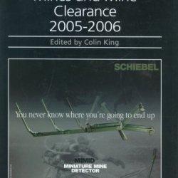 Jane'S Mine And Mine Clearance 2005-06 (Jane'S Mines And Mine Clearance)