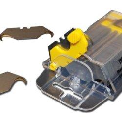 Black Rhino 00015 Hook Blades, 100-Pack