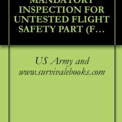 Tb 1-1520-240-20-130, Mandatory Inspection For Untested Flight Safety Part (Fsp) Bolts, Part Number 114R3650--6 And 114R3650--11 On All Ch--47D, Mh--47D And Mh--47E Aircraft, 2000