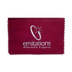 Emitations.Com Jewelry Polishing Cloth Emitations.Com Jewelry Polishing Cloth