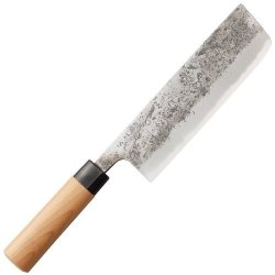 Magoroku Seki Vegetable Cutting Knife By Kai Corporation