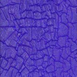 Mlcs 2014 Inlay Craft Acrylic Material, Purple
