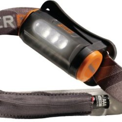 Gerber Bear Grylls Torch.
