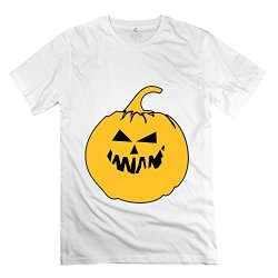 Mens Jack3 T-Shirt - Retro Custom White T-Shirt