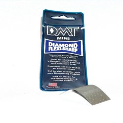 "Dmt So2X Flexi-Sharp 1 X 2"" - Extra-Coarse"
