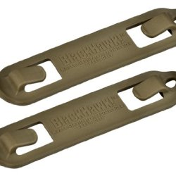 Buck Commander S.T.R.I.K.E. Speed Clips (2-Pack), 5-Inch