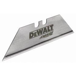 Carbide Utility Blade (50-Pack) (Dwht11131L)