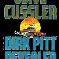Dirk Pitt Revealed Publisher: Pocket