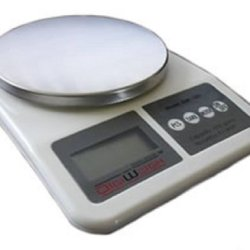 Scale Digital Postal Shipping Postage Pocket Jewelry Lbs Weight Usb Ac Gram 0.01G Kitchen Gold Silver Coin 0.1Oz 100G Food Weigh Weighing Balance Electronic 0.1G Lcd 200G 300G Diet 5Kg Compact Bowl Precision Mini Medical Portion Oz G Smoke Smoking Fluid H