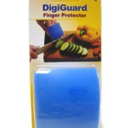 Digiguard Knife Finger Protector