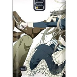 High-End Case Cover Protector For Iphone 6 Plus(Blondes Guns Usa Knives Anime Axiswers Hetalia Belarus)