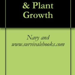 Weed Control & Plant Growth