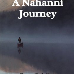 A Nahanni Journey