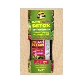 Zumo-Detox-Concentrado-500-Ml-de-Dietmed