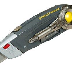"Stanley Tools Fatmaxâ""¢ Utility Knife Multi-Tool"