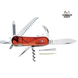 Wenger Realtree Ap Blaze 13 Pocket Knife