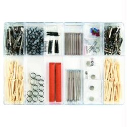 Swiss Army Replacement Parts Kit Model 34440