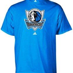 Dallas Mavericks Shirt T-Shirt Jersey Snapback Hat Merchandise Apparel Large