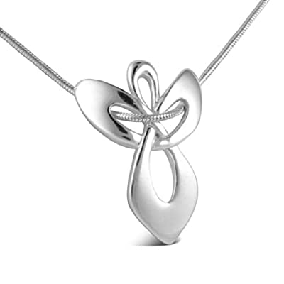 Sterling Gifts To Inspire (116)Buy new:  $59.00  $39.95