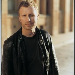 Dierks Bentley Poster 24X36