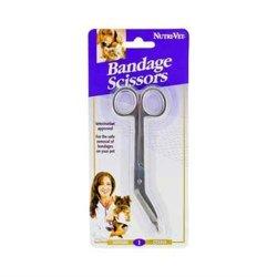 Nutri-Vet Bandage Scissors
