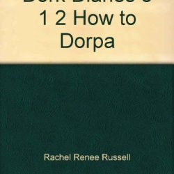 Dork Diaries 3 1 2 How To Dorpa
