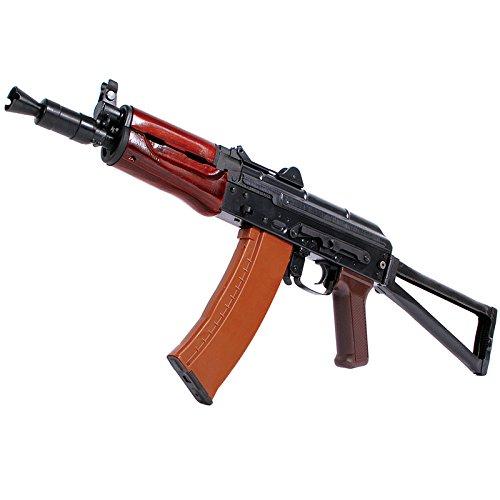 """""""アローダイナミック"""" [E&L] AKS-74UN [クリンコフ] 電動ガン"""