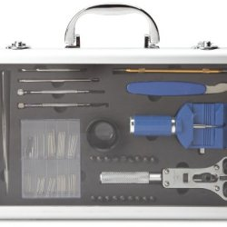 Paylak Ts9004 Watch Repair Band Sizing Tools Watch Repair Kit