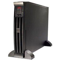 Smart-Ups Xl Modular 1500Va Rackmount/Tower Smart-Ups Xl Modular 1500Va Rackmount/Tower