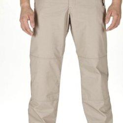 5.11.74385 Taclite Jean-Cut Pants Khaki 30W X 30L