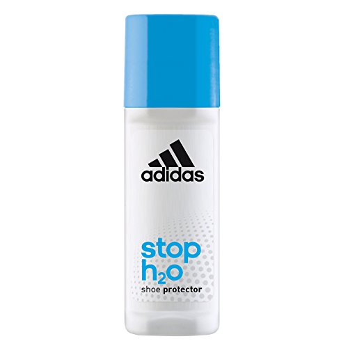 adidas 990076 Stop H2O-Schuh-Imprägnierer ohne Sprühnebel, 1er Pack (1 x 75 ml)
