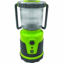 Ultimate Survival Technologies Pico Lantern, Green