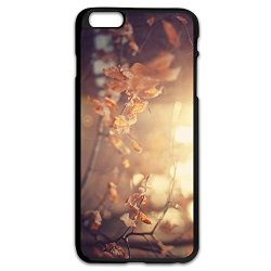 Nice Scenery Pc Case For Iphone 6 Plus