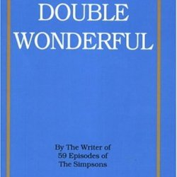 Double Wonderful
