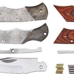 Rough Rider Custom Shop Knife