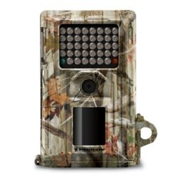 Stealth Cam Stc-E38Nxt 8.0 Megapixel Digital Scouting Camera, Camouflage, Right