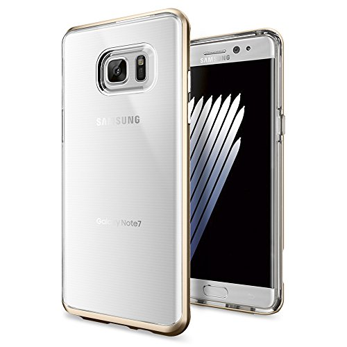 Galaxy-Note-7-Case-Spigen-Neo-Hybrid-Crystal-PREMIUM-BUMPER-Champagne-Gold-Clear-TPU-PC-Frame-Slim-Dual-Layer-Premium-Case-for-Samsung-Galaxy-Note-7-2016-562CS20564