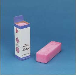 Fresh Products Frs 6-24Hu-Ch 24-Ounce Cherry Fragrance Para Wall Block (Pack Of 6)