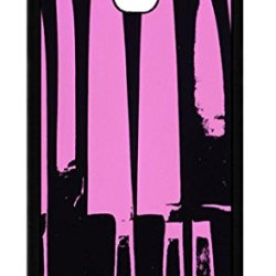 Samsung Galaxy Note 3 N9000 Cases & Covers Purple Knives Custom Tpu Soft Case Cover Protector For Samsung Galaxy Note 3 N9000 Black