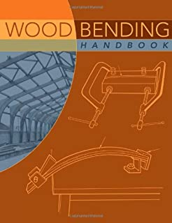 free wood speed boat plans