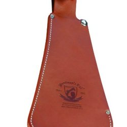 Pro Tool Industries 510-2T Treated Leather Sheath For The Woodman'S Pal 284