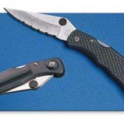 Adc Puma 2002, Lightweight Knife 373