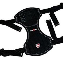 Scuba Max Kj-03 Neoprene Knife Jacket Accessory