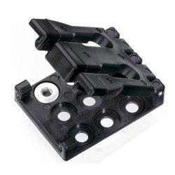 Boker Mini Tek-Lok Belt Loop System, Black