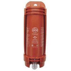 Acr Sm-2 Automatic Cob Marker Light Strobe Uscg/Solas Acr Sm-2 Automatic Cob Marker Light Strobe Us
