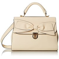 Fashionable Top Handle Bags for Women 2015