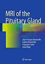 MRI of the Pituitary Gland
